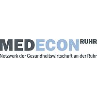 MEDECON.png