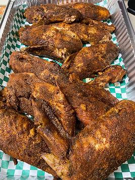 Cajun Fried Turkey Wings.jpg