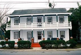 706 Charles Street House pic.jpg