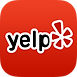 Yelp Icon Transparent Rescue K-911 | ...