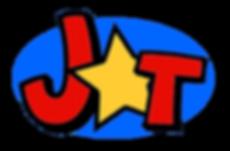 Best colour combofor logo.png