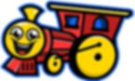 mascot - Copy.jpg