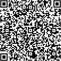 QR Code Oficina 2.jpeg