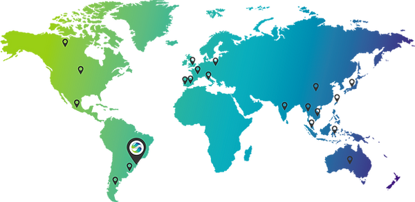 Presenca_Internacional_Nanovetores