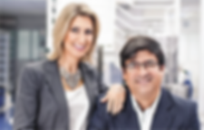 Fundadores_Nanovetores