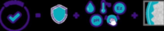 Icones_Tecnologia_Diferenciais_Nanovetor