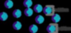 Icone_Monodispersidade_Nanovetores.png