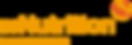 Logo_InNutrition_Nanovetores.png
