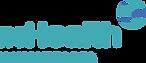 Logo_InHealth_Nanovetores.png