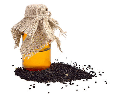 black cumin oil, black cumin seed oil, black cumin oil suppliers