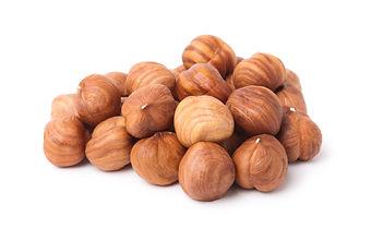 hazelnuts, organic hazelnuts, nuts, organic nuts, turkish organic hazelnuts bulk