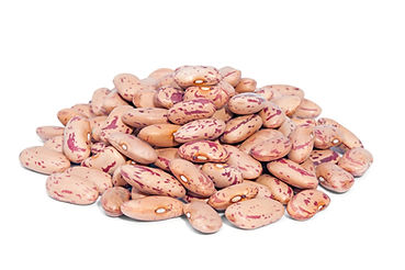 Food Export Group do supply the best quality organic speckled beans which used in Italian, Spanish, Turkish and Greece cuisine.