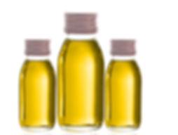 chia seed oil.jpg