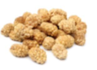 dried mulberries.jpg
