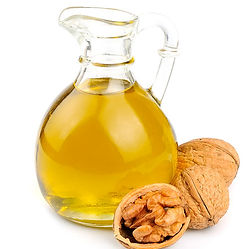 Food Export Group supplies Roasted Walnut Oil in bulk basis.