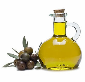 Food Export Group supplies organic extra virgin olive oil.