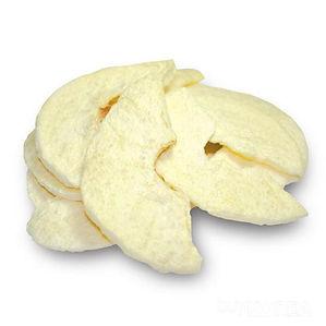 IQF pear