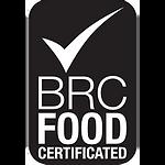BRC-FOOD.png