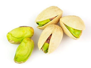 Food Export Group is the wholesaler of pistachios which are originated from Turkey.