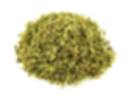 Food Export Group supplies Oregano which is native to Mediterranean region.