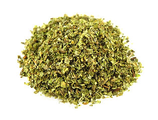 Food Export Group supplies Oregano which is native to Mediterranean region.