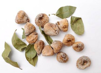 Dried Figs Export Season 2017/18 Report