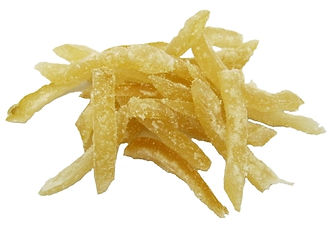 Food Export Group ready to supply wholesale Organic Lemon Peel.