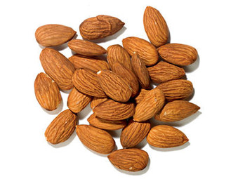 Almonds and 5 Scientifically Proven Health Benefits