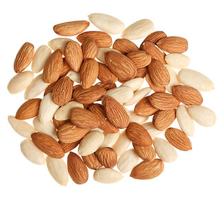 Food Export Group is the wholesaler of conventional and organic almonds bulk with various types which all have numerous health benefits.