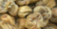 organic dried figs, sun dried figs