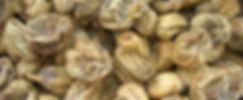 dried figs, organic dried figs, izmir organic
