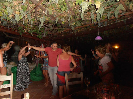 yoga retreats, eco faralya, yoga otel, yoga holidays, yoga, holidays, summer, turkey, retreat