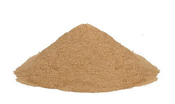 apricot kernels powder.jpg