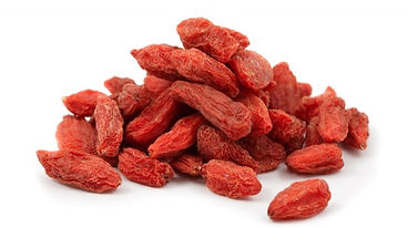 goji berries supplier, goji berries, sun dried goji berries, powder goji berries, paste goji berries