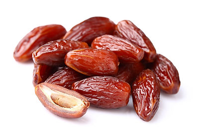 Food Export Group supplies organic wholesale dates in bulk from Tunusia and Pakistan with 10 years of experience. It is controlled organic from Ceres Cert Germany.