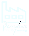 berrylove logo.png