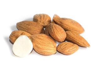 sweet_apricot_kernels.jpg
