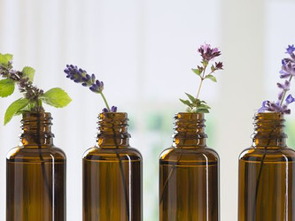 The Wonders of Black Cumin Oils