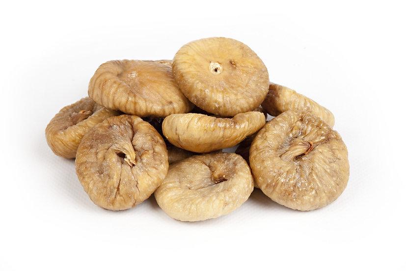 Organic Whole Figs No:4
