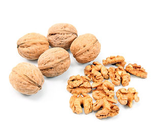 Food Export Group is ready to supply best quality organic bulk walnuts with different types such as in shell or kernels.