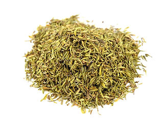 Food Export Group as the reliable wholesale organic thyme supplier; ready to help your wholesale organic thyme orders.