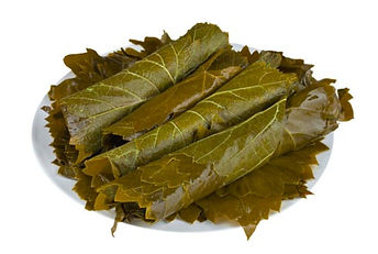 vine leaves manufacturing, vine leaves supplier, vine leaves in brine manufacturing, vine leaves in brine supplier, vine leaves in brine