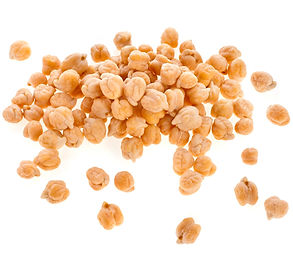 Food Export Group is the wholesaler of organic chickpeas in bulk basis.
