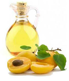 Food Export Group supplies Edible Apricot Kernel Oil.