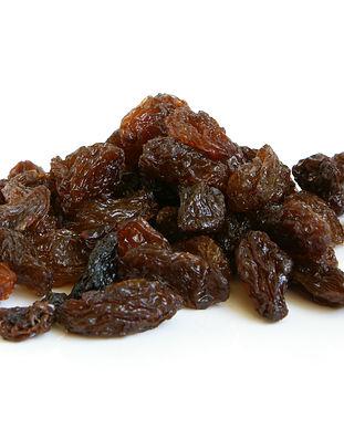 sultana raisins.jpg