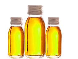 bitter apricot kernels oil.jpg