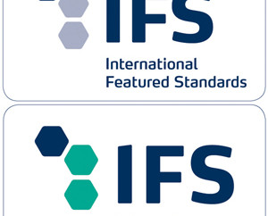 IFS Certified Food Factory – Izmir Organic