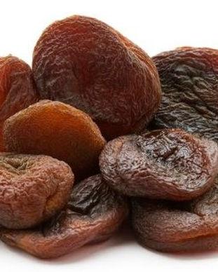 Dried-Apricots.jpg