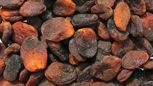 Market Report, Malatya Apricots