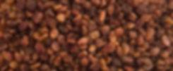 sultana raisins, organic sultana raisins